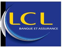 LCL (logo)